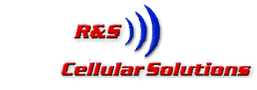 R&S Cellular Solutions